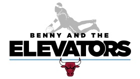 Benny and the Elevators
